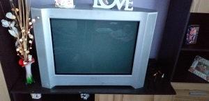 Televizor samsuung malo koristen kao nov