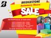 Bridgestone, Firestone NAJPOVOLJNIJE U BiH