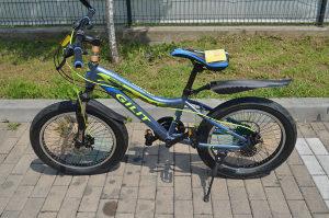 Biciklo 20''