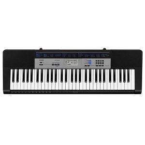 Casio CTK-1550 Klavijatura