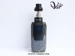 REVENGER elektricna cigareta cigara cigare cigarete