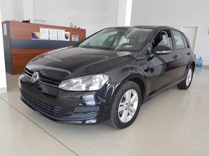 Volkswagen Golf TDI 77KW  FUL OPREMA