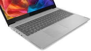 Lenovo IP L340 15.6'' FHD/ AMD Ryzen 5 3500U/8GB/256 GB