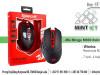 Redragon M690 Mirage gaming miš - wireless