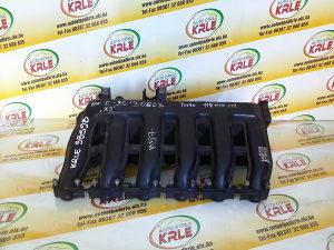 Usisna grana BMW 3 E90 X3 3.0 XDRIVE KRLE 33598