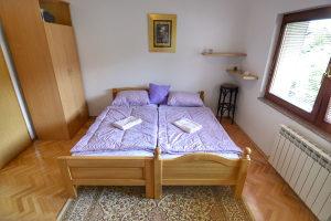 Izdajem sobe za studente i radnike Sarajevo