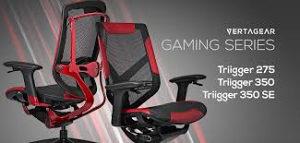 VERTAGEAR Triigger 350 Special Edition