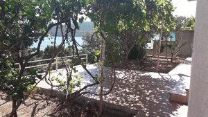 Vila u Neumu