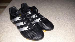 Kopačke Adidas br 39