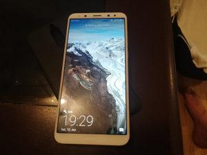 Huawei Mate 10 Lite 4GB 64GB zamjena