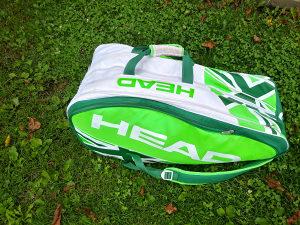 Torba za tenis HEAD