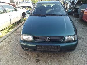 Volkswagen Polo 1.6 benzin 97 god dijelovi