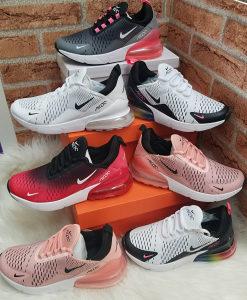 Nike 270 36-41