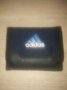 Novčanik Adidas
