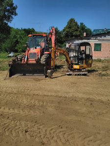 065303415.zemljani radovi,iskop,iskopi,rusenje,kopanje