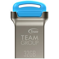 USB memorijski stik 2.0 Team Group 32GB