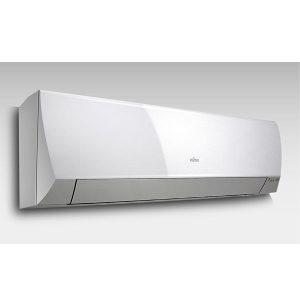 FUJITSU 12ka Inverter klima ASY/AOY-G12LLC