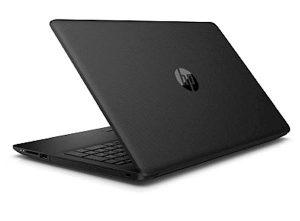 Hp laptop HP 255 G7 A4-9125/4G/500G/DOS/NOODD