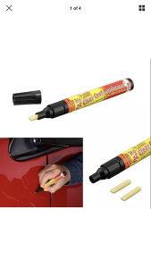 FiX Pro olovka za ogrebotine univerzalna