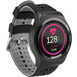 Acme Smartwatch SW301 GPS