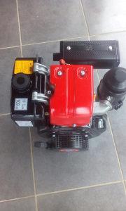 Motor Kipor 8ks za muta Gorenje