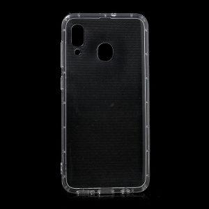 Maska za mobitel Galaxy A30/A20