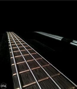 Bass gitara warwick thumb BO 4
