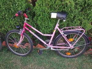 Bicikl 3