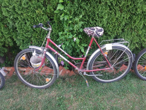 Bicikl 6