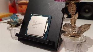 Intel Pentium Processor G3220 3.0GHz Haswell