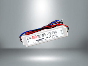 Napajanje Meanwell LPV - 35W - 12V IP65
