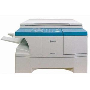 canon ir 1210 - copir,printer a4
