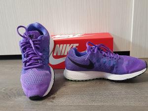 Nike patike za trčanje ZOOM PEGASUS 38