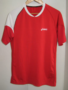 Muška sportska majica asics original