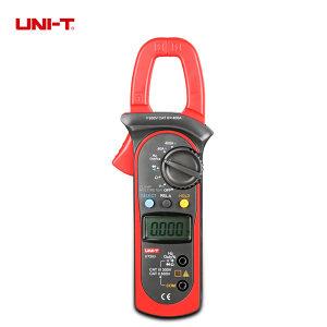 Strujna klijesta UNI-T UT203 400A AC/DC