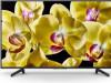 Sony KD49XG8096BAEP Smart TV 49