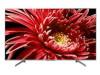 """SONY TV 55XG8505 E-LED, 55"""", 4K Ultra HD, Android"""