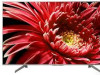 SONY TV 55XG8577 E-LED, 55