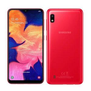 Samsung Galaxy A10 (2019) Dual SIM