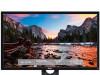 "Dell S-series SE2417HG Gaming monitor, 23.6"" TN LED FHD"
