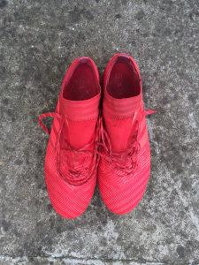 Kopacke Adidas Nemeziz