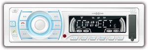 Auto radio VB M6600