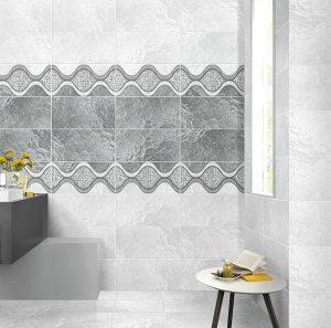 Zidne keramičke pločice