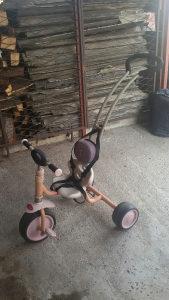 Dječiji tricikli
