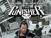 Punisher 6 / FIBRA