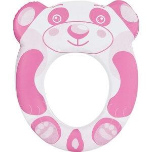 PILSAN Panda adapter za wc solju/klozetsku skoljku