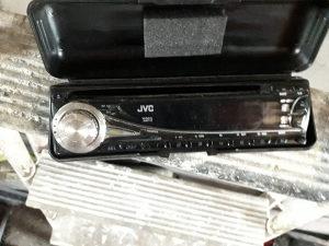 Plocica za kastofon CD JVC