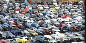 Otkupljujem mercedes dijelove po povoljnim cijenama.