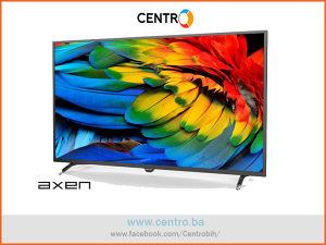 "AXEN TV AX40DIL010 D-LED, 40"" (101 cm), Full HD"