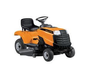 VILLAGER traktor VT985 (bez korpe)